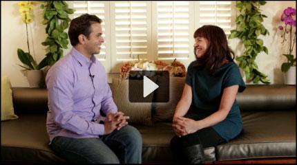 Dr. Rankin Tapping World Summit Video #2
